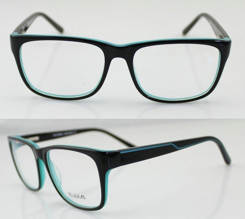 Glasses Frames Too Wide : Eye Glasses Pictures - Cliparts.co