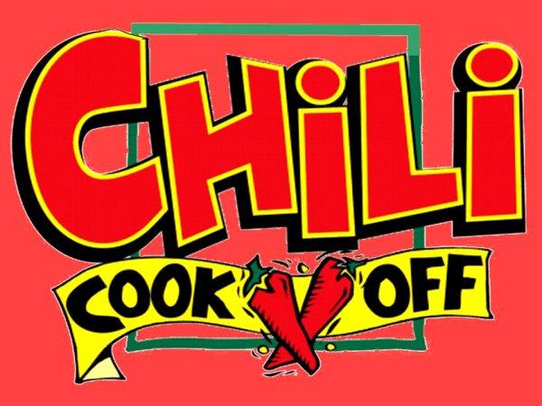 Chili cook off clipart clipartsco for Chili cook off clip art