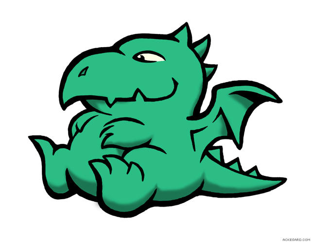 60 images of Baby Dragon Clip Art . You can use these free cliparts ...