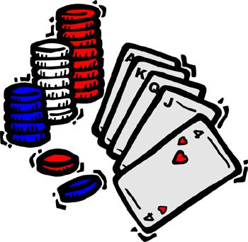 Poker Clip Art Cliparts Co