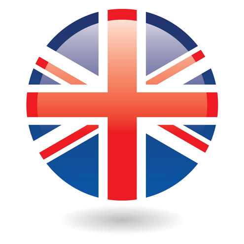 48 images of British Flag Clip Art . You can use these free cliparts ...