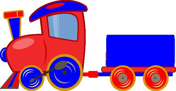 cartoon train engine clipart rh worldartsme com train engine clip art images steam train engine clip art