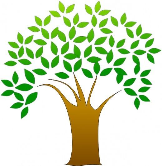Aspen Leaf Clip Art - Cliparts.co