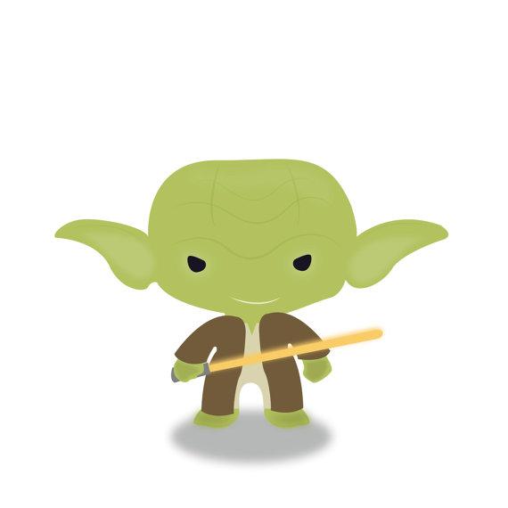 Star Wars Clip Art - Cliparts.co