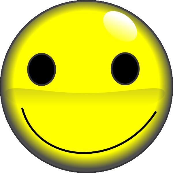 Smile smiley clip art vector clip art online royalty free