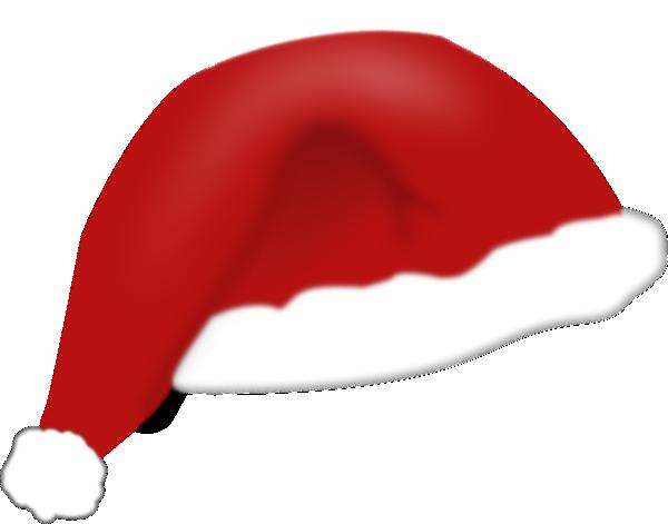 Google Clip Art Christmas