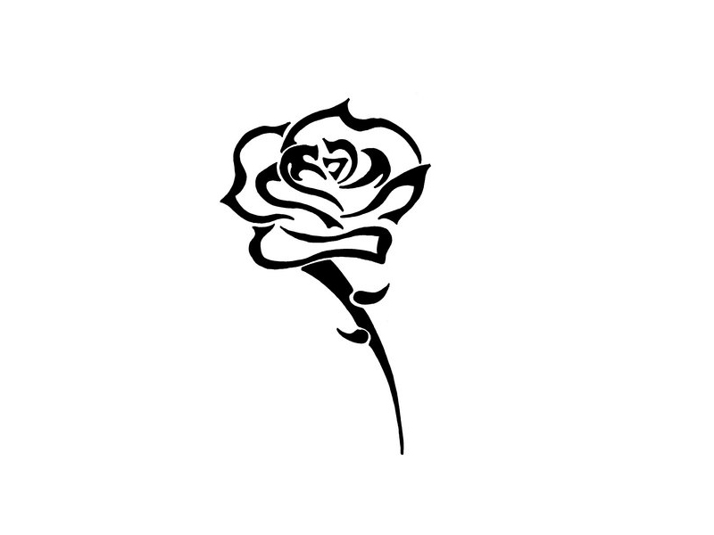 Flower Design Pics - Cliparts.co