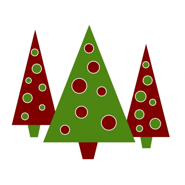 Holiday Clip Art Free Borders | Clipart Panda - Free Clipart Images