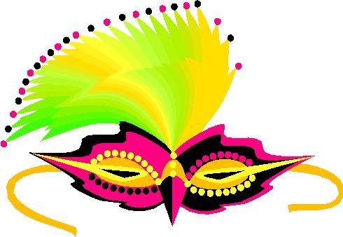 Clip Art Carnival - Cliparts.co