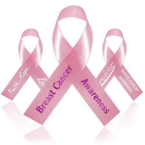 Breast cancer dating sites 14