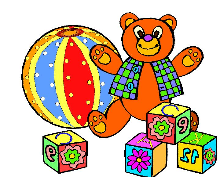 clipart have a good day - photo #23
