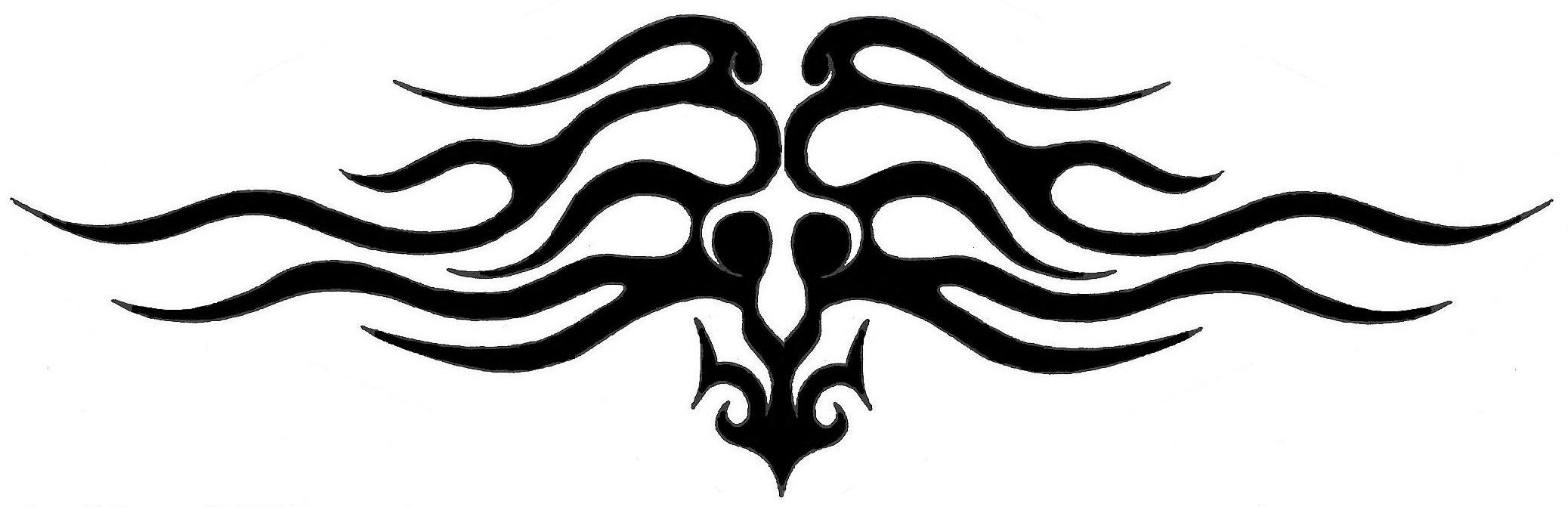 tattoo designs black. Black Bedroom Furniture Sets. Home Design Ideas
