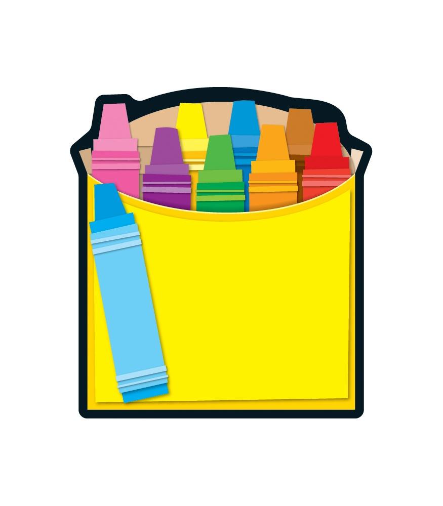 crayon box cliparts co notepad clip art transparent notepad clip art free images