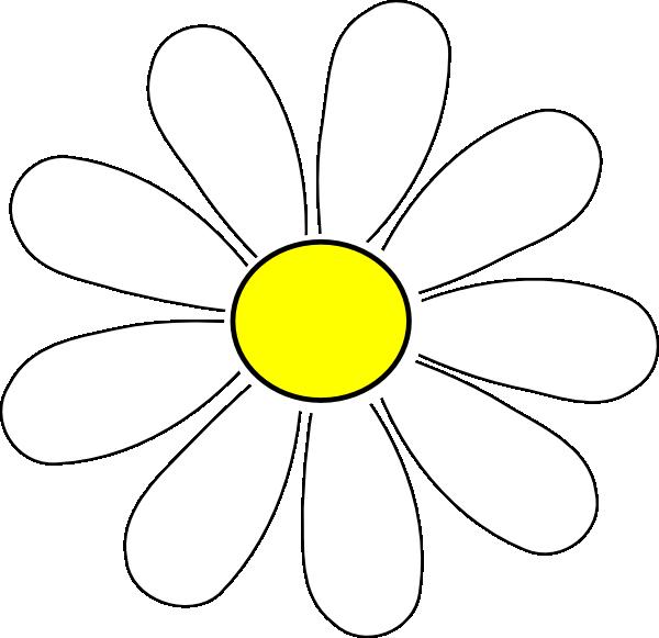 margarita clipart cliparts co daisy vector art illustration vector art gerbera daisy
