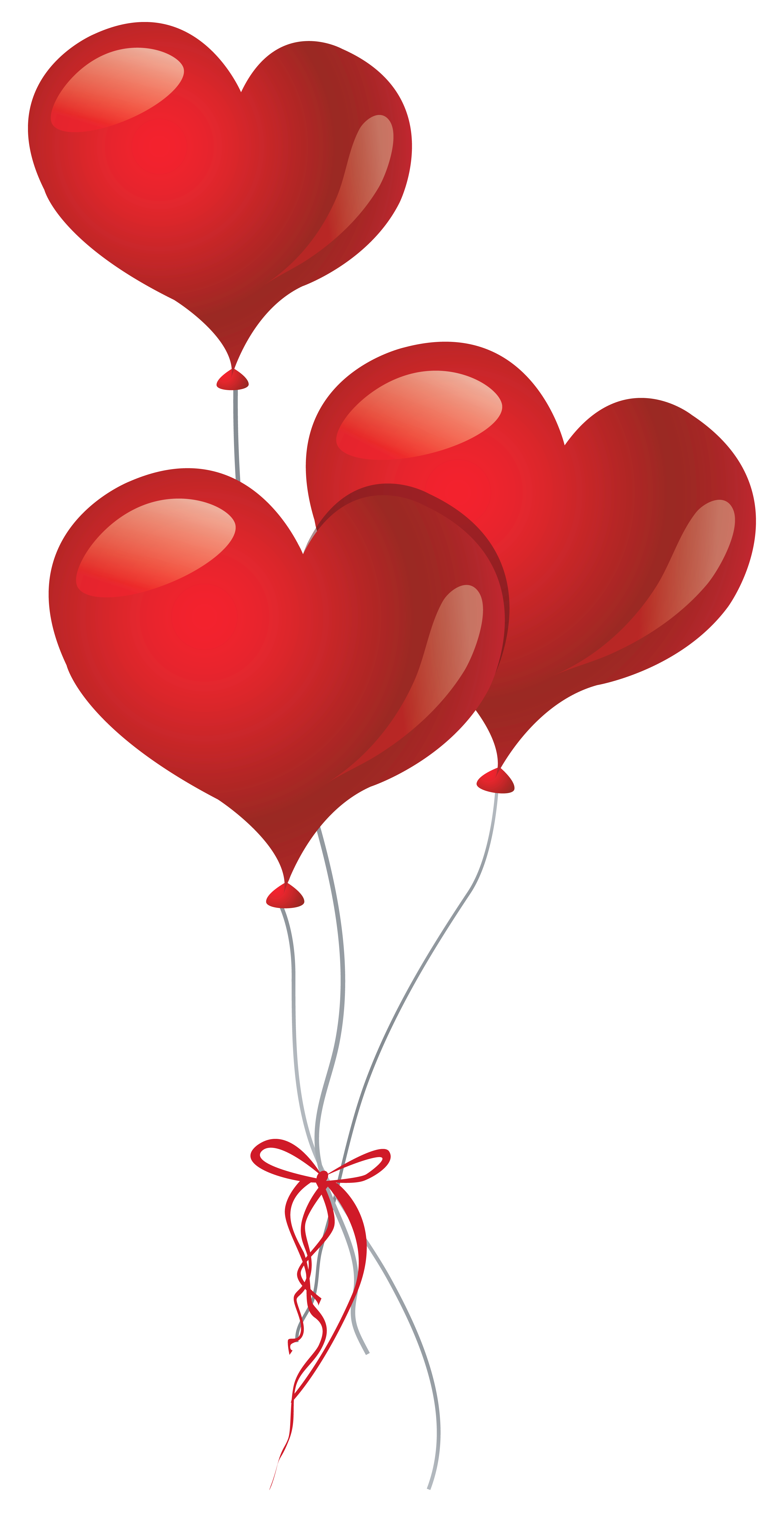 Heart Clipart Png - Cliparts.co