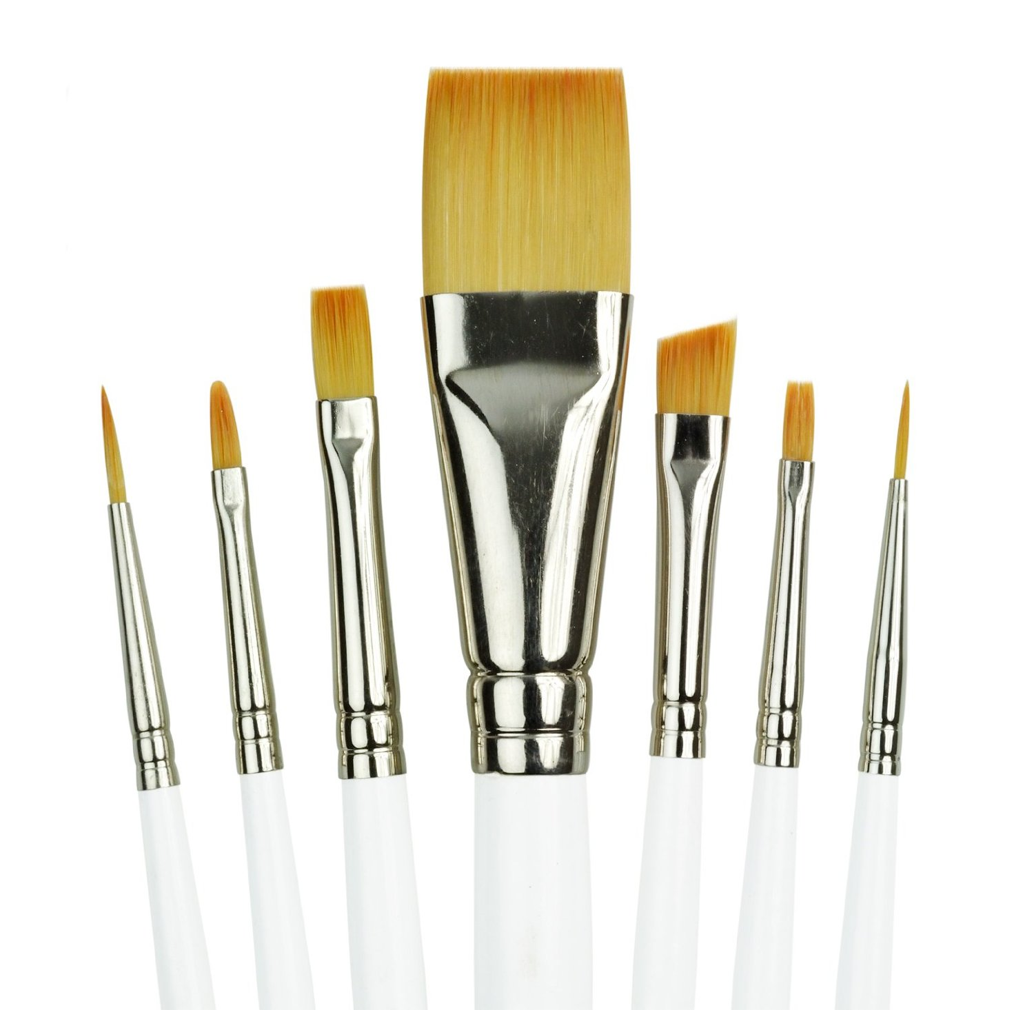 Painting Brush - Cliparts.co