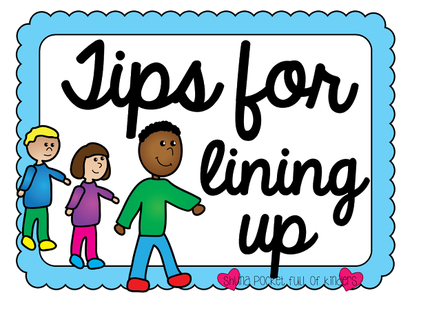 clipart of line leader - photo #35