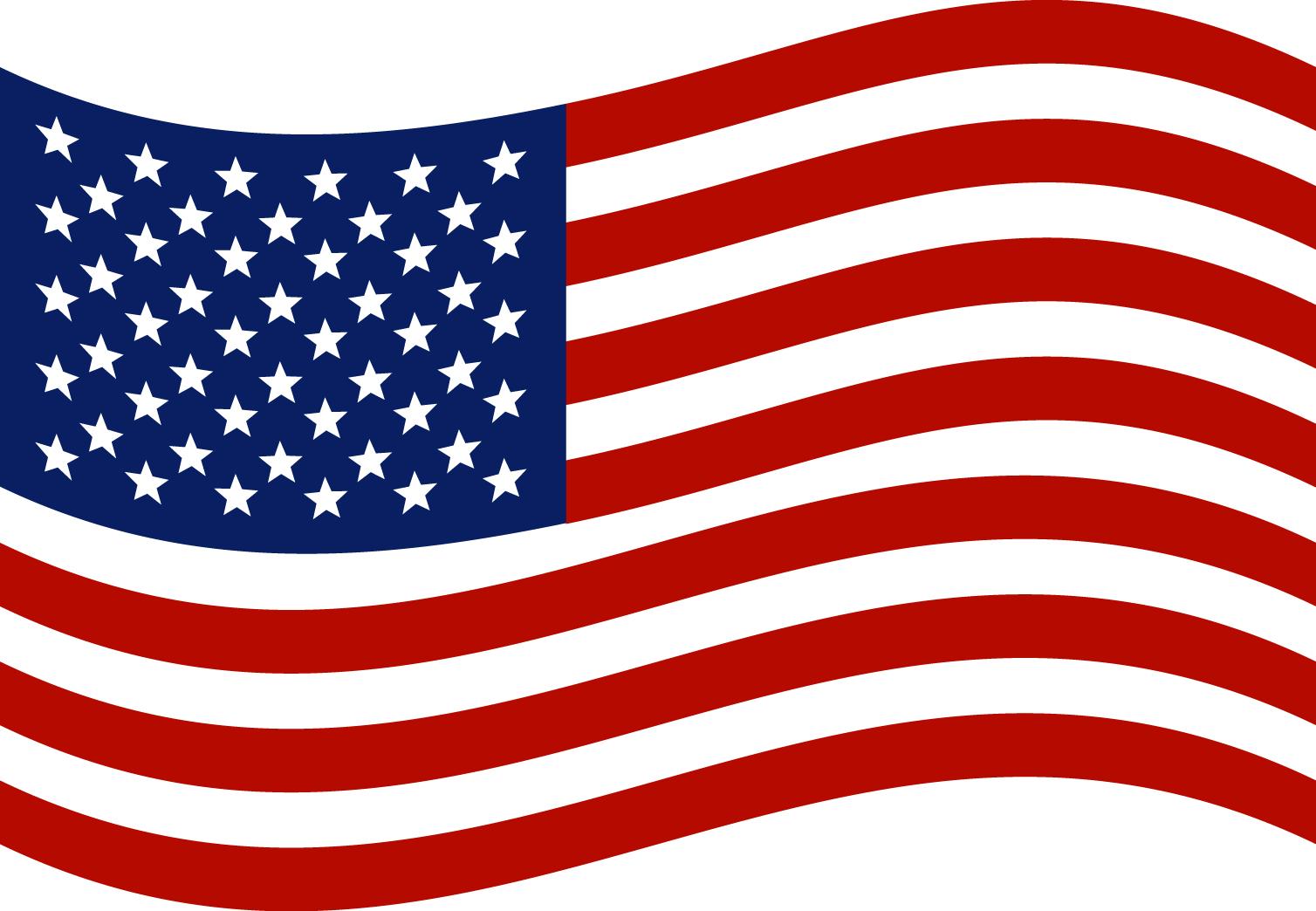 waving flag related keywords waving flag long tail Waving American Flag Graphics Waving American Flag Background