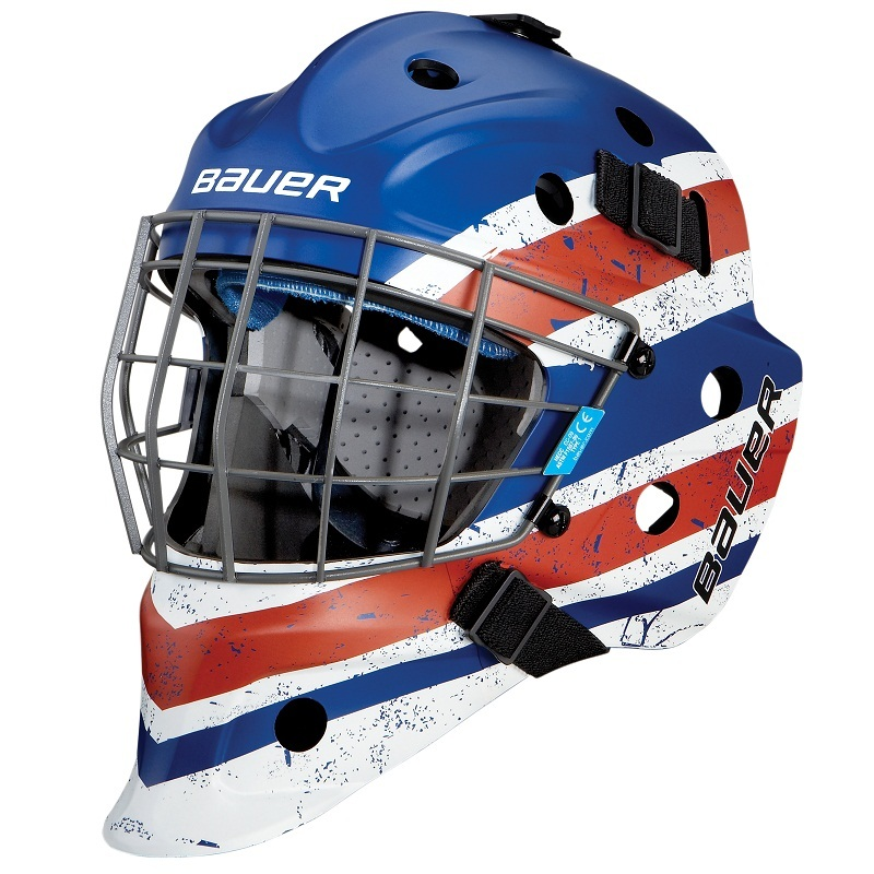 Search results for goalie mask template calendar 2015 for Bauer goalie mask template