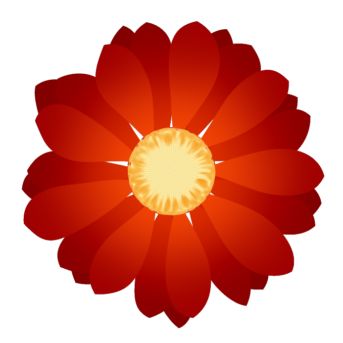 clipart dead flowers - photo #21