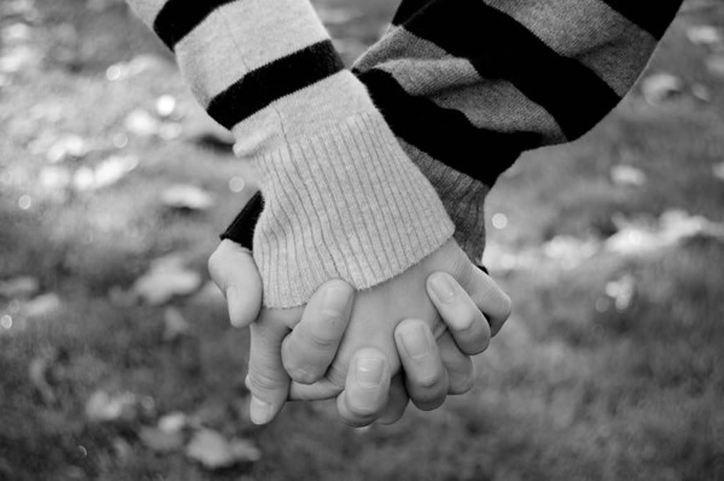 Holding Hands Photo by AlexaLauren_Bucket | Photobucket