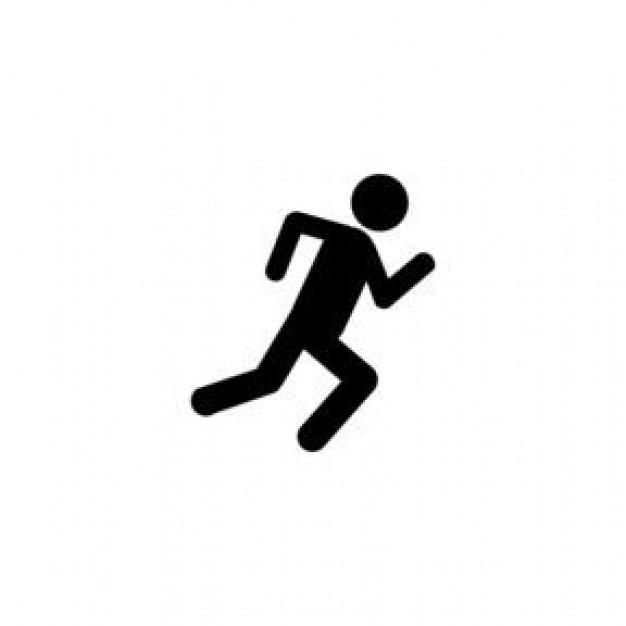 Free download running man single link