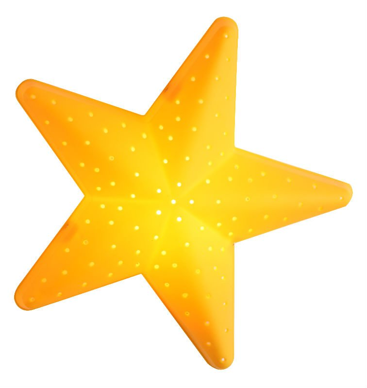 Picture of a star shape for Images of stars for kids