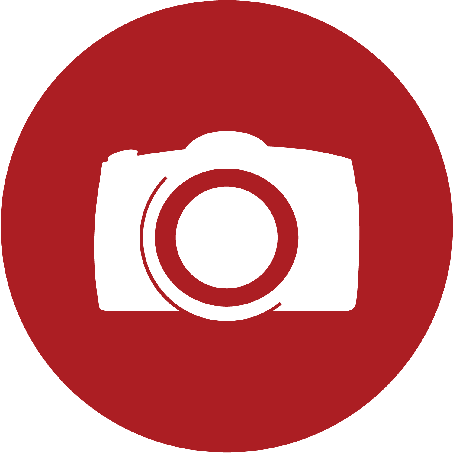 Photography camera logo png hd