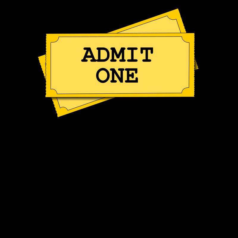 Movie Theme Clip Art - Cliparts.co