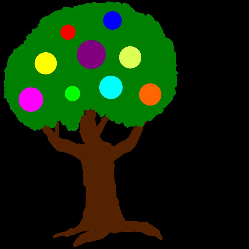fruit of the spirit clip art cliparts co fruit of the spirit clip art design fruits of the spirit clip art line drawings