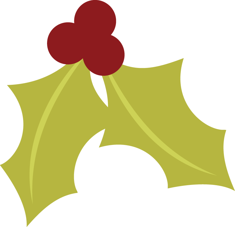 Christmas Clip Art Cute.Have A Holly Jolly Christmas Svg Christmas Clipart Cute Clip