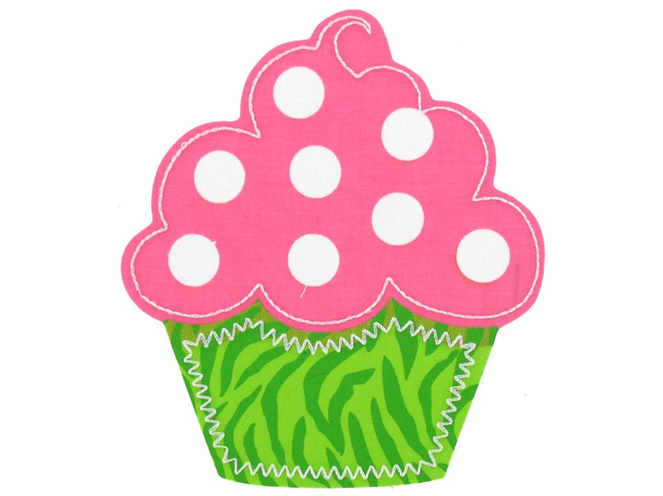 pink cupcake pictures cliparts co clipart cupcakes 65 clipart cupcakes 65