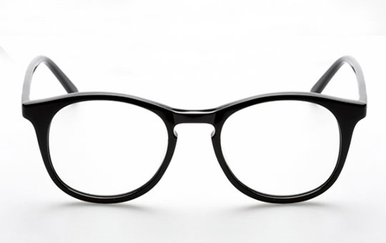 d3e5d633e1c Colorado Medicaid Eyeglasses Providers Les Baux De Provence