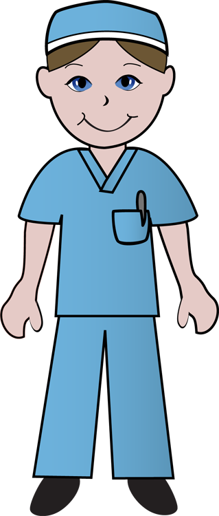 Nurses Day Clip Art - Cliparts.co