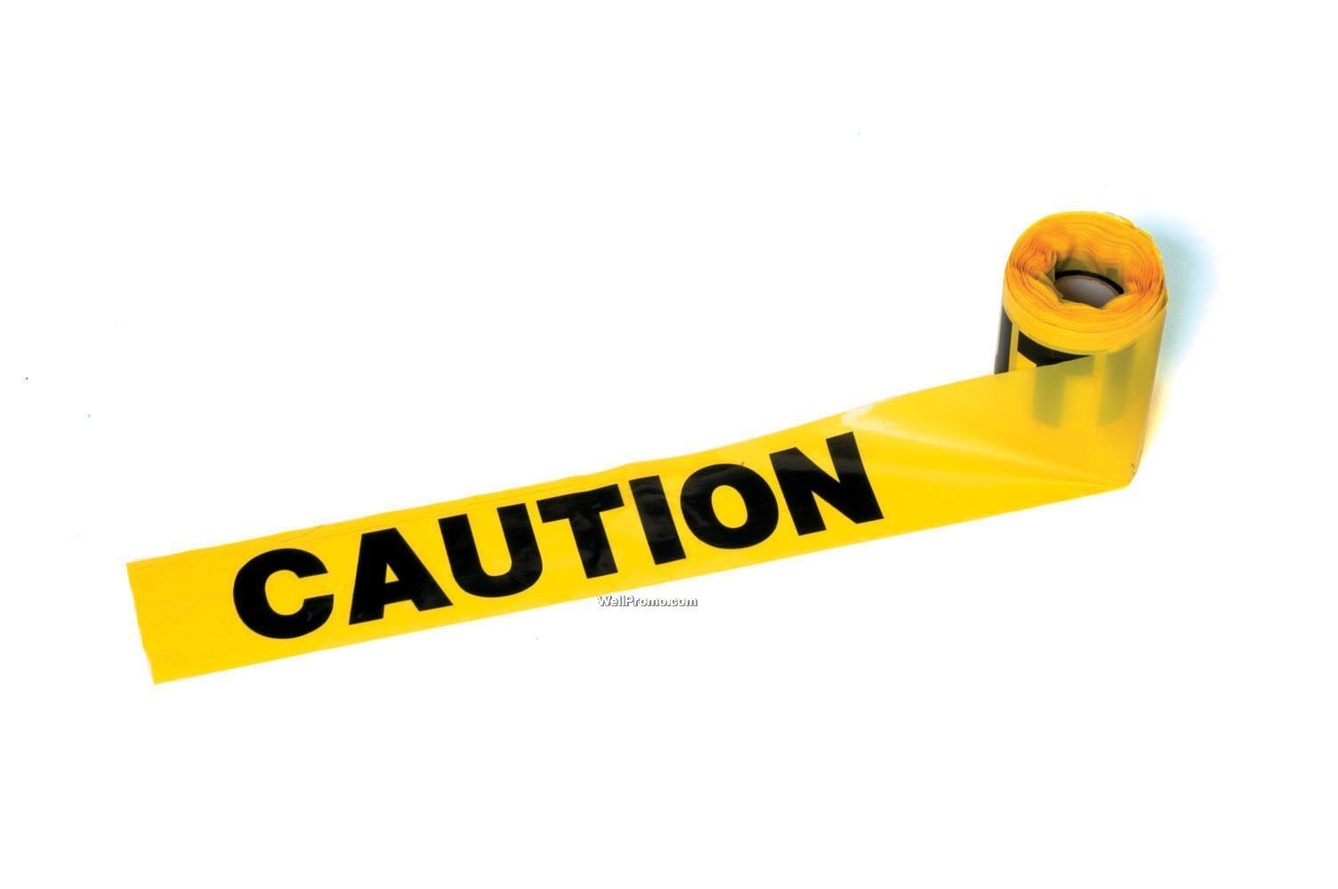 Safe Wallpapers in addition Under Construction Backgrounds 548904 further Wall Mounted Belt Barrier 3m Or 4m Long P1132 as well Stock Illustration Construction Warning Border On A besides Safety Border. on hazard tape border