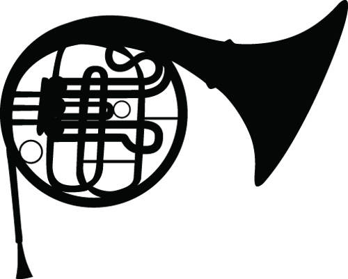 music instruments clipart clipartsco