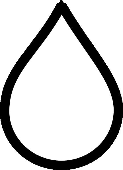 Water clip art - vector clip art online, royalty free & public domain