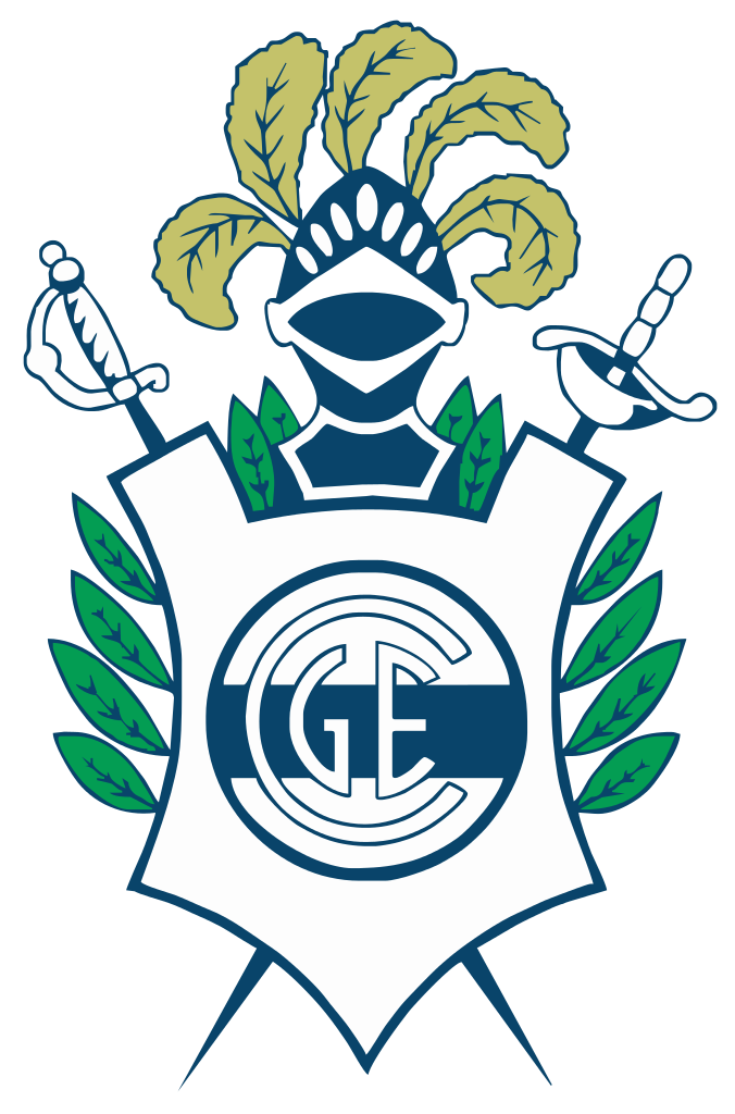 Club de Gimnasia y Esgrima La Plata - Wikipedia, the free encyclopedia