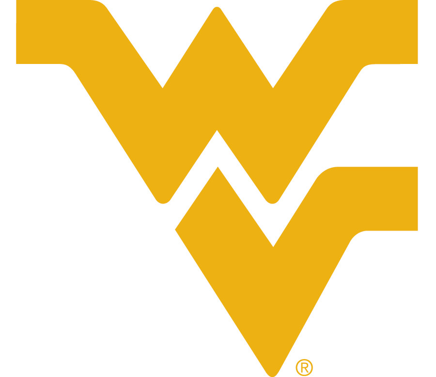 football graphics cliparts co wvu logo scrubs wvu logo font