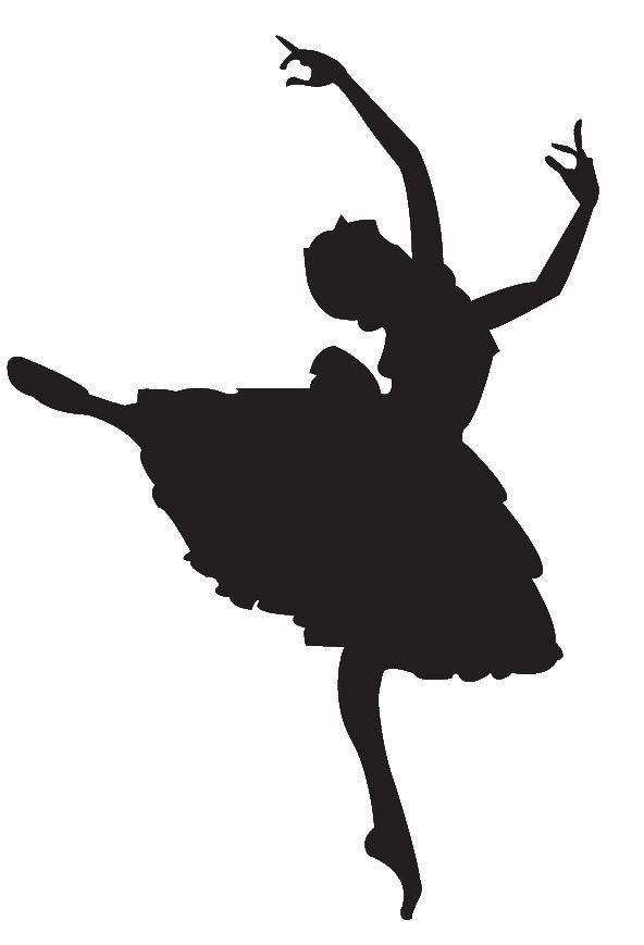 Dance Clip Cliparts Co