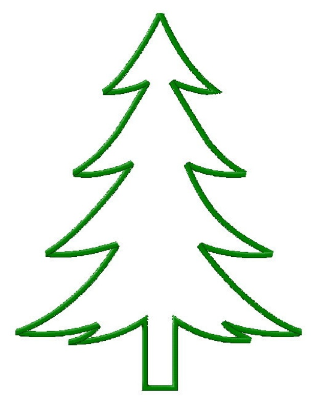 Simple Christmas Images - Cliparts.co