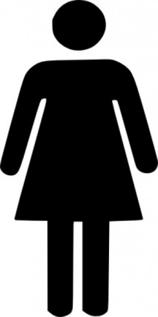 clipart human figure - photo #13