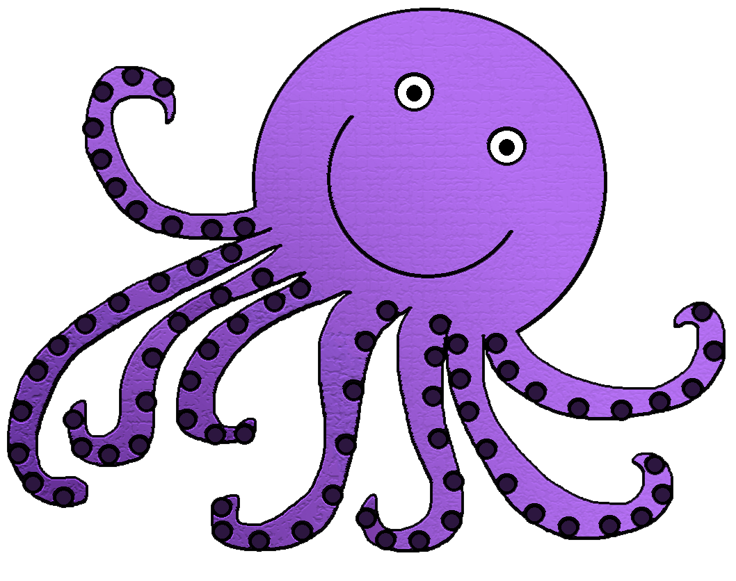 Octopus Cliparts additionally The Clipart Factory further Stock Image Cooking Love Image11653491 moreover Clip Art School College Clipart furthermore Jensen Ackles 1996. on octopus cartoon clip art