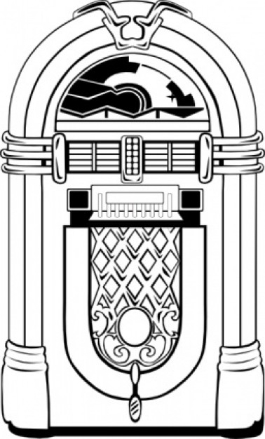 Oldies besides 21975 moreover Rock And Roll Coloring Pages besides Elvis Presley Clip Art besides Aladdin Genie L  Drawing. on elvis presley cliparts