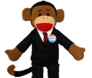 Sock Monkey Clip Art Free - Cliparts.co
