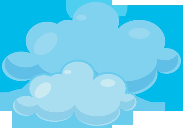 cloud wallpaper clip art - photo #13