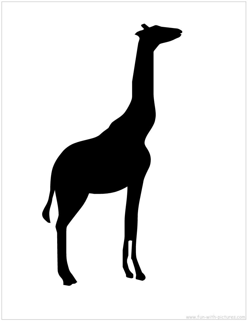 Elephant Silhouette Clip Art - Cliparts.co