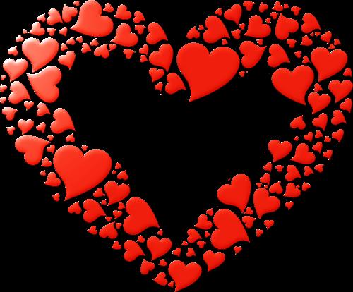 San valentine images - Corazones de san valentin ...
