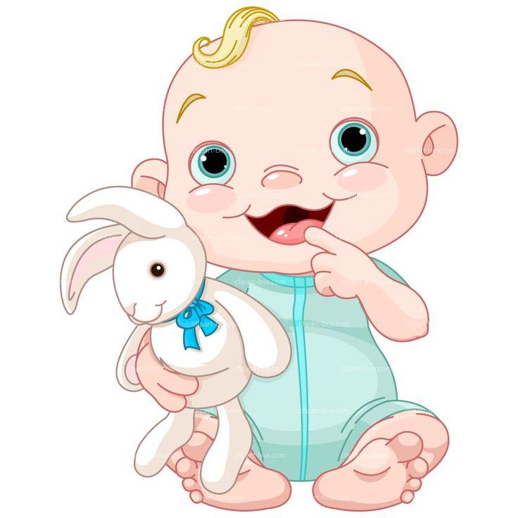 Baby Boy Toys Clip Art : Pin by mª cruz domingo garcÍa on dibujos infantiles