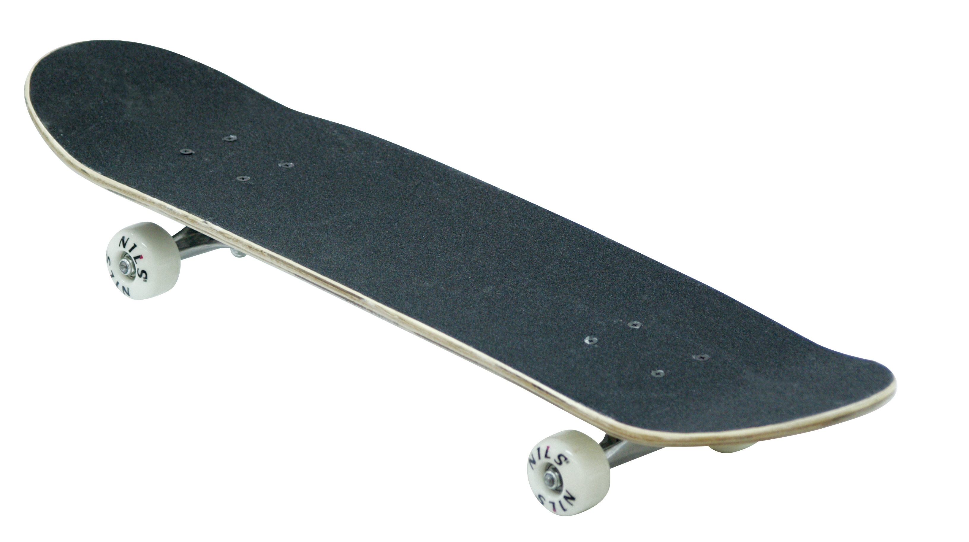 Скейт png
